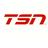 TSN_News