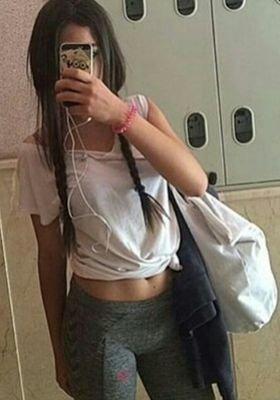 Arya Su's Twitter Profile Picture