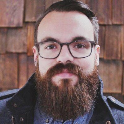 Brandon Setter | Social Profile