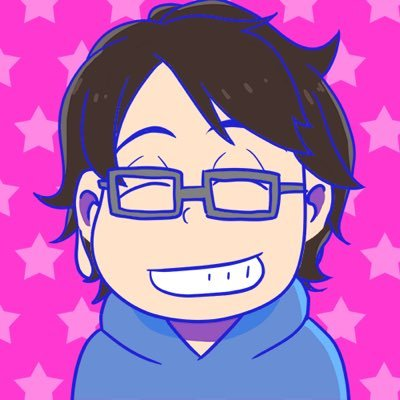 にゃん☆たく | Social Profile