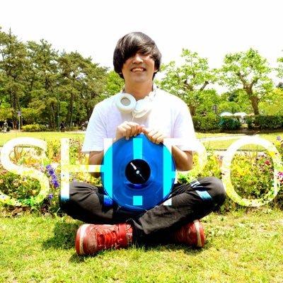 SH!RO | Social Profile