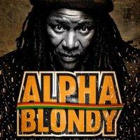@AlphaBlondyEC
