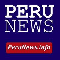 PeruNews