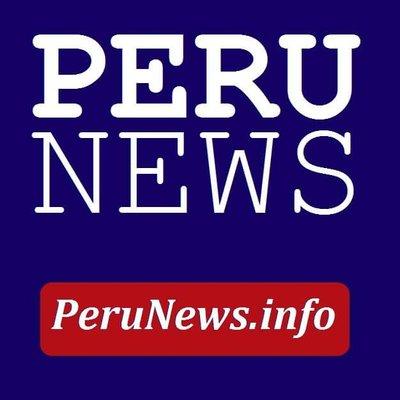Perú News 🇵🇪