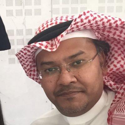 محمد عطار | Social Profile