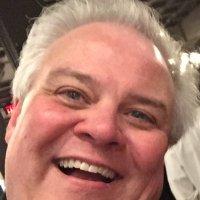Scott Sullivan | Social Profile