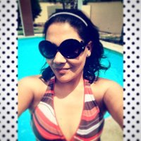Valentina | Social Profile