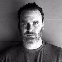 Ed Templeton | Social Profile