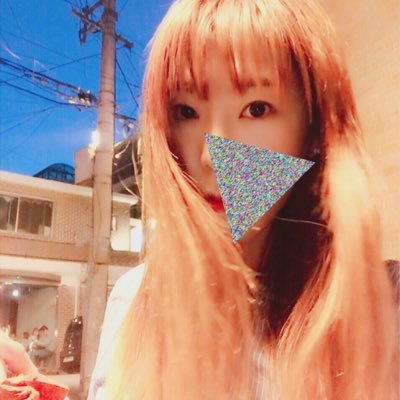 eun kyoung kim | Social Profile