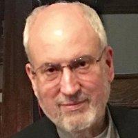 Steven J. Davidson | Social Profile