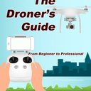 Droners Guide (@DronersGuide) Twitter