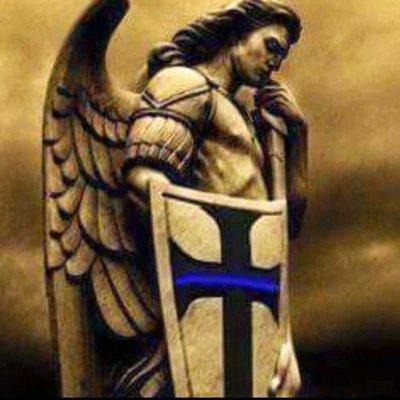 ArchangelEM   Social Profile