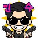 yoyo0123 (@0123yoyo) Twitter