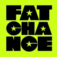 FatChanceBikes