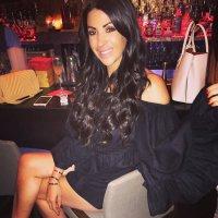 Cara Kilbey | Social Profile