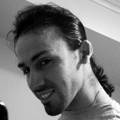 Nick Occhipinti | Social Profile