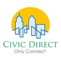 @CivicDMV