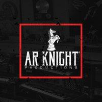 A.R. Knight | Social Profile