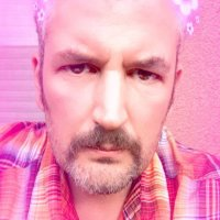 Isaac Hepworth | Social Profile