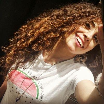 Jessica Avedikian | Social Profile