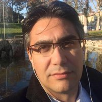 Mattia Assandri | Social Profile