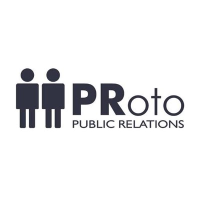 PRoto.pl