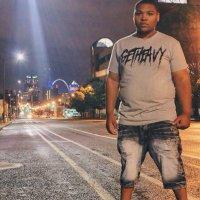 BopKing Gabe Nix | Social Profile