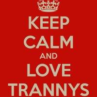 @trannylover1994