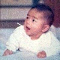 糸石 浩司 | Social Profile