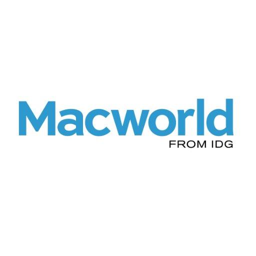 Macworld Brasil Social Profile