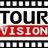 Tourvision logo 240x180 1 normal