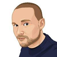 Алексей | Social Profile