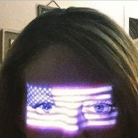 Vicky Bartram | Social Profile