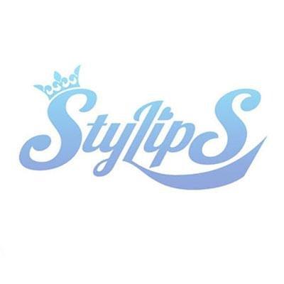 StylipS