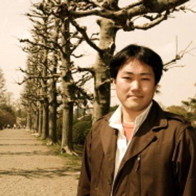 赤木智弘 | Social Profile