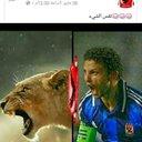 محمود  خميس  ابوبكر (@012777999BBC) Twitter