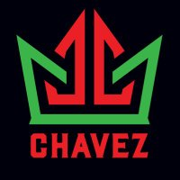 Julio César Chávez | Social Profile