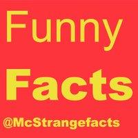 @McStrangefacts