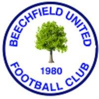 @BeechfieldUtd
