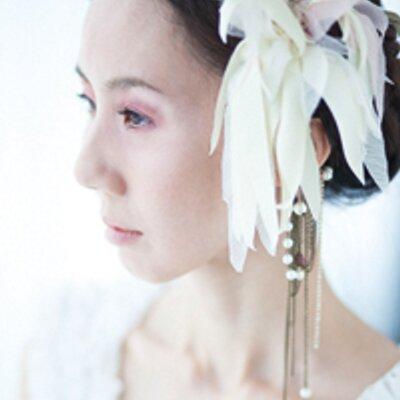 Kaori Terasaka | Social Profile