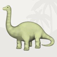 DinosaurEmoji