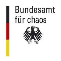 chaosamt