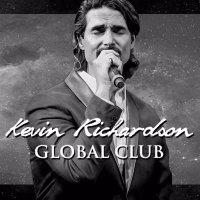 Kevin Richardson GC | Social Profile
