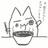 北島宏章 yurunora のプロフィール画像