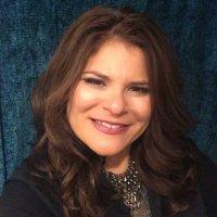 Cindy Vero | Social Profile