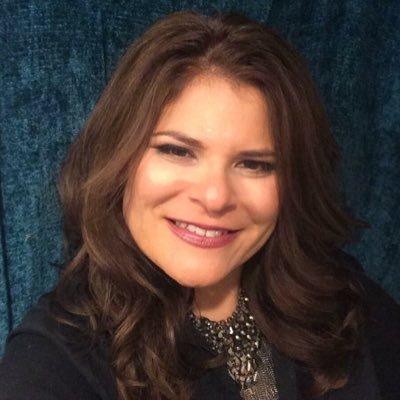 Cindy Vero   Social Profile