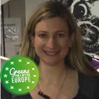 Karen Mühl | Social Profile