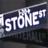 StoneStreetAdvisors
