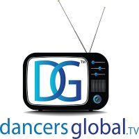 Dancersglobal | Social Profile