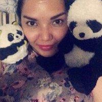 Lisa Rahmat | Social Profile